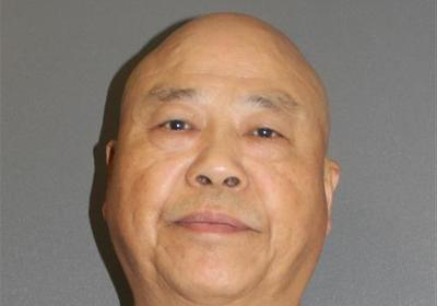 Masseuse Convicted of Battery, Jailed