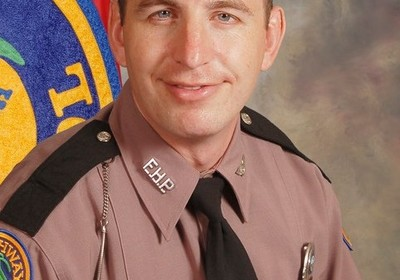 Statement from State Attorney R.J. Larizza on the loss of FHP trooper Joseph Bullock