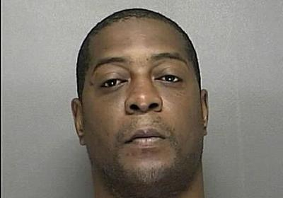 Frederick Smith Convicted of 2nd Degree Murder, Co-Defendant found not Guilty