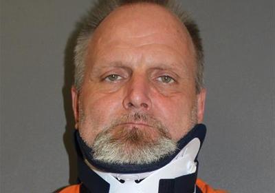 Daytona Beach Man gets 22 Years in Wreck that Killed Passenger while Fleeing Police