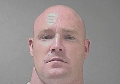 South Daytona Man Gets 13 Years in DUI Crash that Killed Port Orange Couple