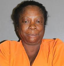 Brenda A. Reynolds sentenced to life in prison