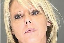 Sandra Dee Heilman sentenced to 11 years in prison