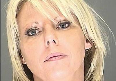 Sandra Dee Heilman sentenced to 11 years in prison