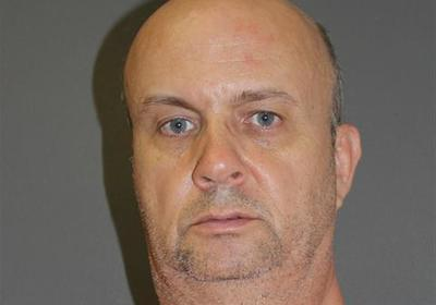 Georgia Man Who Stole from Speedway Patrons Sentenced to 10 Years' Prison on 13 Felony Charges