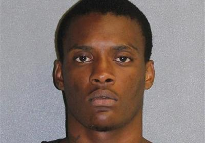 Daytona Man Convicted on Charges Stemming from Foiled Carjacking Attempt
