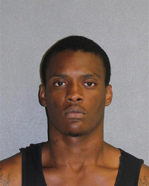 Daytona Man Convicted on Carjacking Attempt Sentenced to 30 Years' Prison