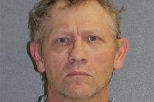 Port Orange Man Sentenced to 20 Years for Sexually Battering Children – Designated Sexual Predator