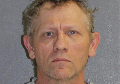 Port Orange Man Sentenced to 20 Years for Sexually Battering Children – Designated Sexual Predator