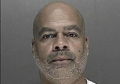 Guzman Sentenced to Die for Third Time in Murder of David Lee Colvin