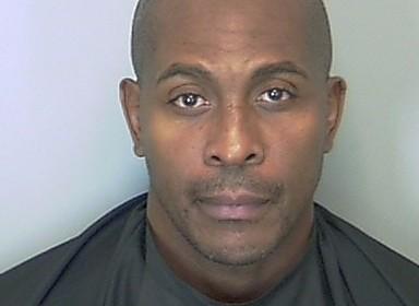 "Harry ""Big Al"" Robinson, Jr. gets 15 Years' Prison in Cocaine Sale"