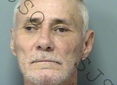 Solano Convicted on 5 Felonies, Faces Mandatory Life