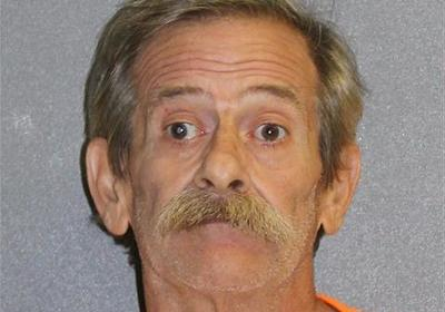 Port Orange Road Rage Shooter Convicted on Murder Charge